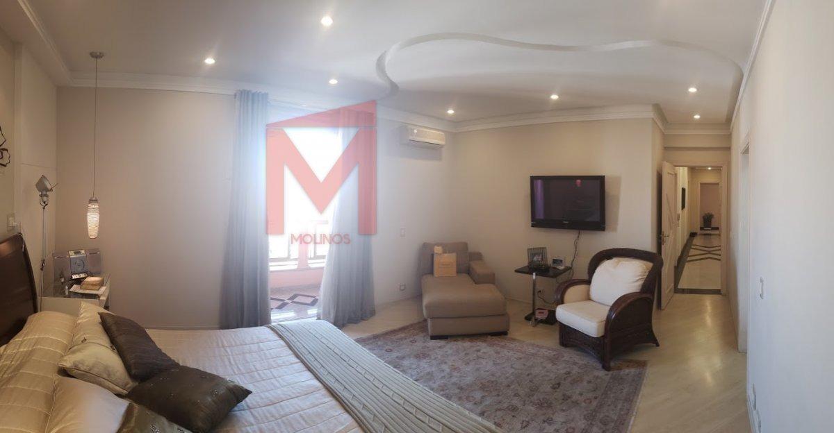apartamento a venda no bairro vila bastos em santo andré - - mc349-1