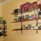 apartamento a venda no bairro vila da penha em rio de - 7109-1