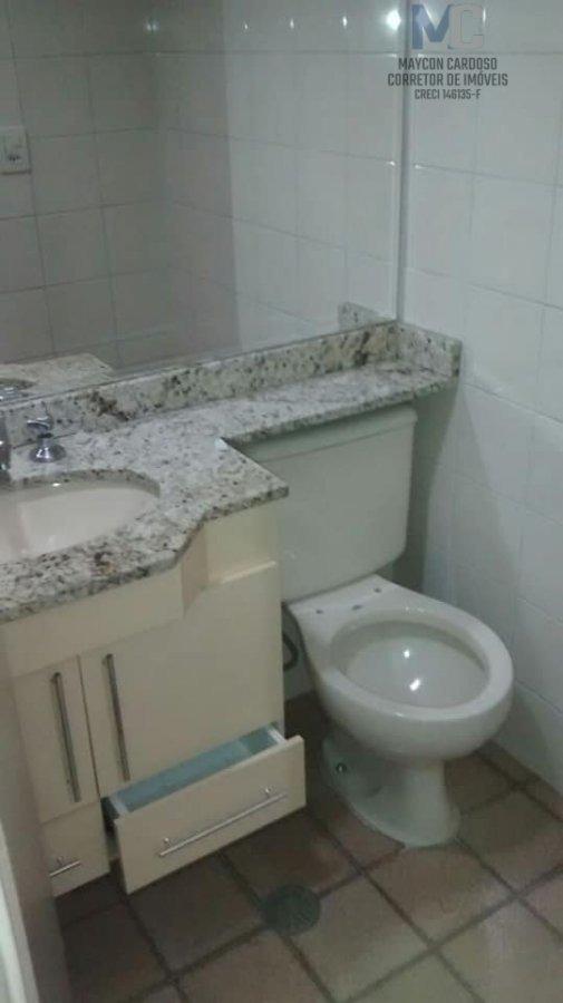 apartamento a venda no bairro vila formosa em são paulo - - 1219-1