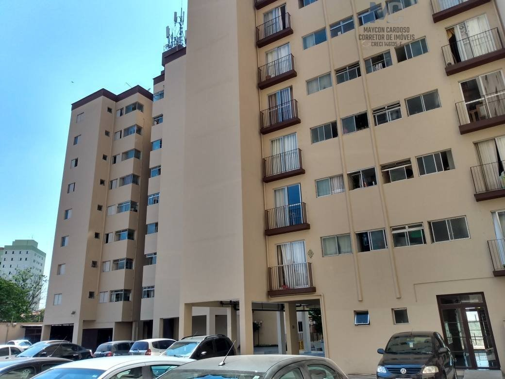 apartamento a venda no bairro vila formosa em são paulo - - 1224-1