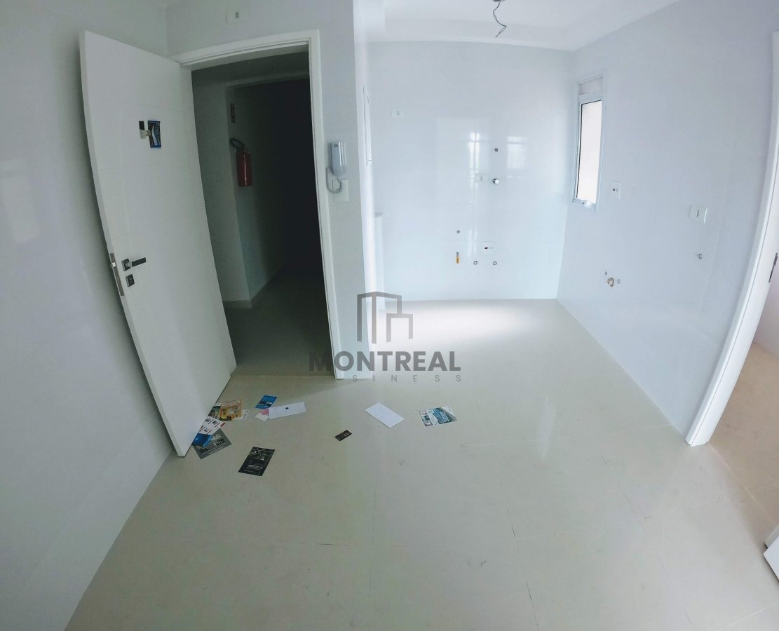 apartamento a venda no bairro vila guilherme em são paulo - - hhvg108-1
