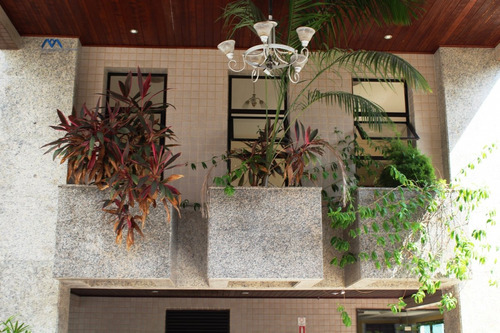 apartamento a venda no bairro vila guilhermina em praia - 110-1