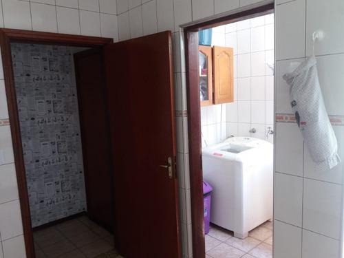 apartamento a venda no bairro vila haro, sorocaba - 1320 - 33427198