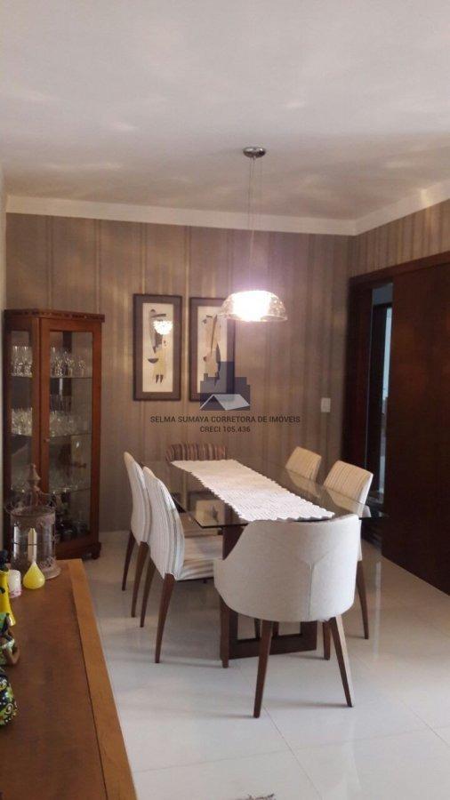 apartamento a venda no bairro vila imperial em são josé do - 2018021-1
