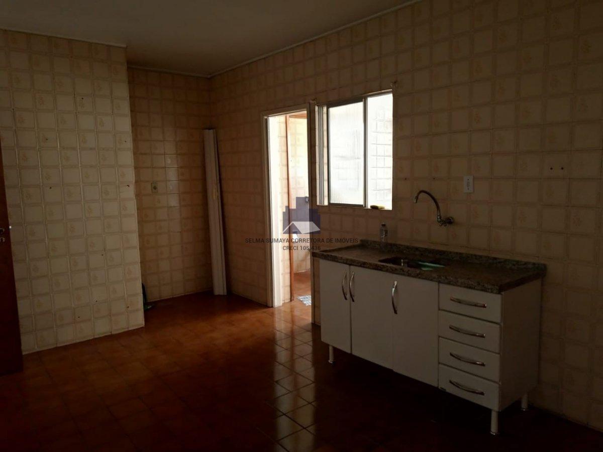 apartamento a venda no bairro vila imperial em são josé do - 2018330-1