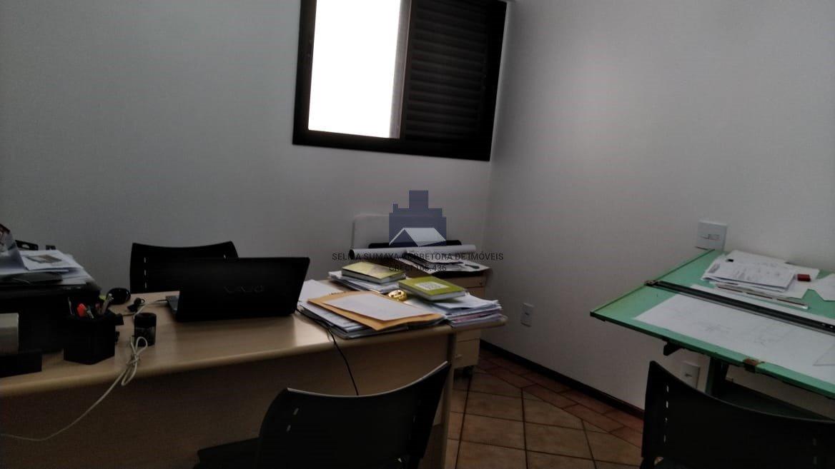 apartamento a venda no bairro vila imperial em são josé do - 2019015-1