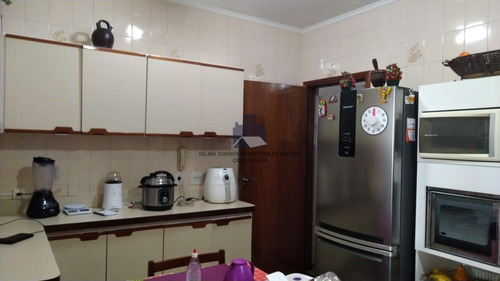 apartamento a venda no bairro vila imperial em são josé do - 2019033-1