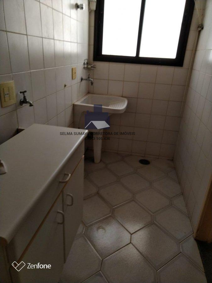 apartamento a venda no bairro vila imperial em são josé do - 2019538-1