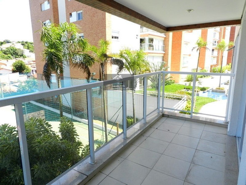 apartamento a venda no bairro vila ipojuca em são paulo - - bs275pateomondrian-1