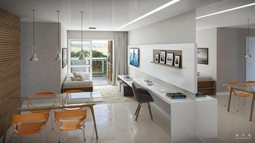 apartamento a venda no bairro vila isabel em rio de janeiro - 2753-1