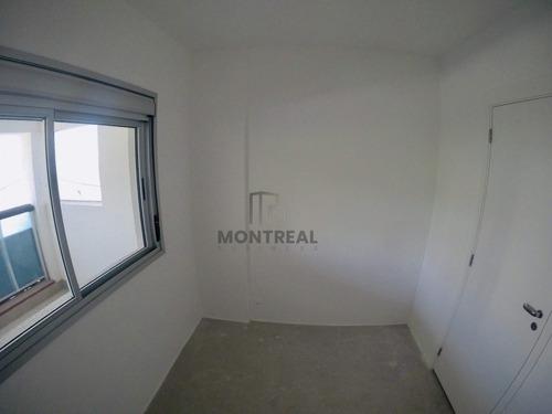 apartamento a venda no bairro vila madalena em são paulo - - p82469-4-1