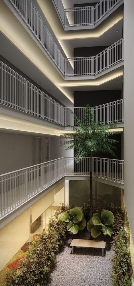 apartamento a venda no bairro vila madalena - são paulo, sp - ri10200