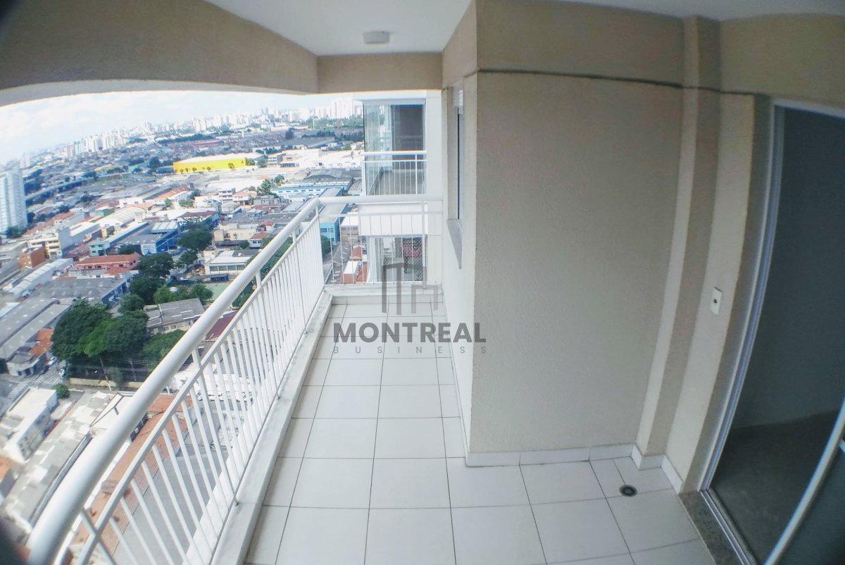 apartamento a venda no bairro vila maria em são paulo - sp.  - pmvm62-1
