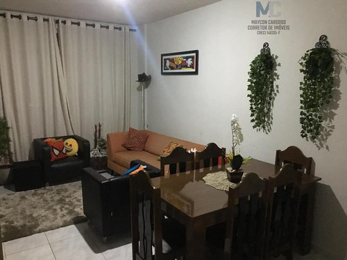 apartamento a venda no bairro vila mariana em são paulo - - 1159-1