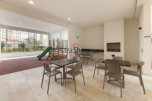 apartamento a venda no bairro vila mariana em são paulo - - 2174-1