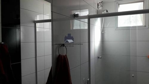 apartamento a venda no bairro vila nossa senhora do bonfim - 2017187-1