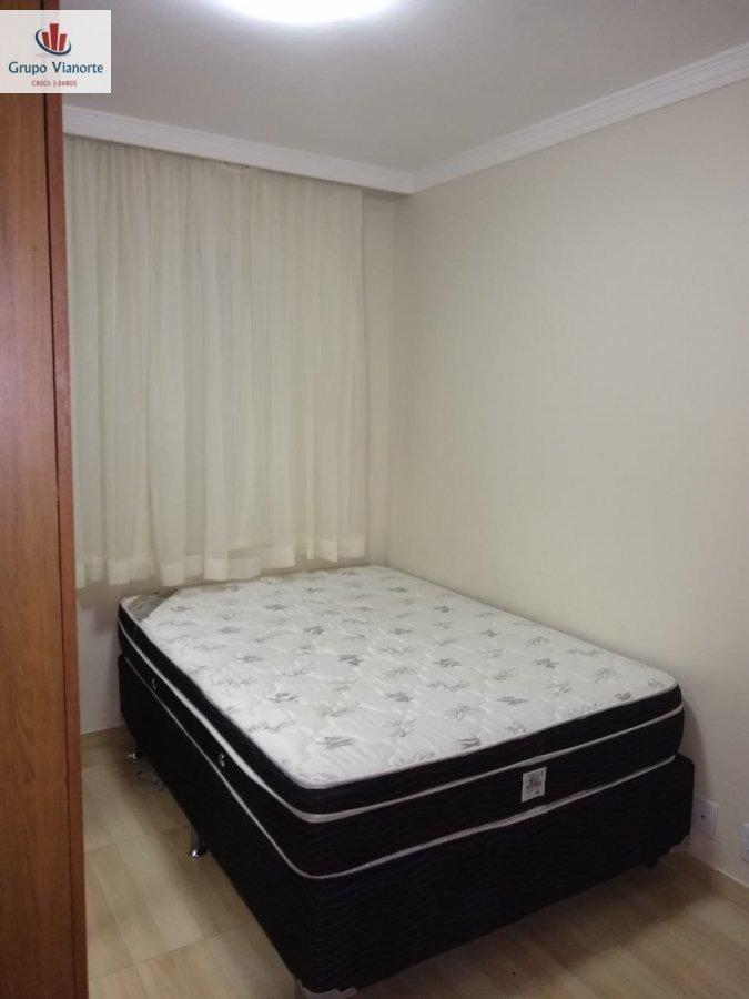 apartamento a venda no bairro vila nova cachoeirinha em são - 13035-1