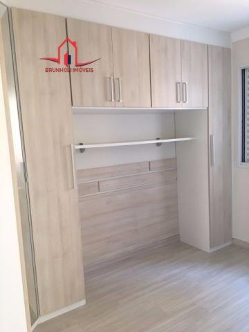 apartamento a venda no bairro vila nova esperia em jundiaí - 1346-1
