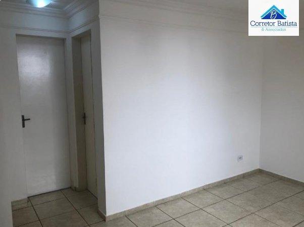apartamento a venda no bairro vila pompéia em campinas - - 1996-1