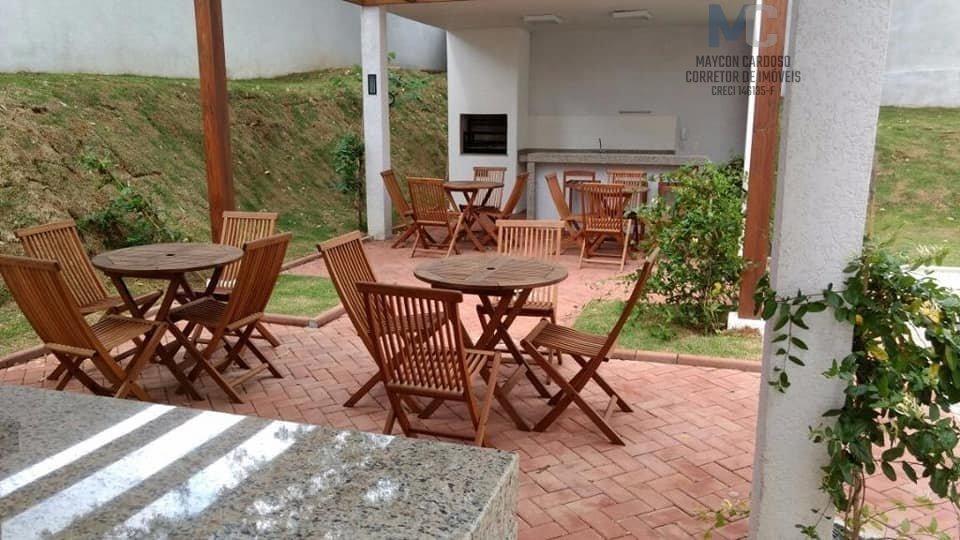 apartamento a venda no bairro vila prudente em são paulo - - 1213-1