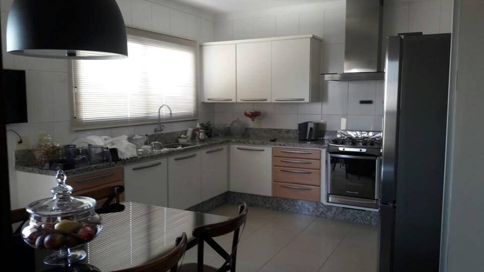 apartamento a venda no bairro vila redentora em são josé - 2016423-1