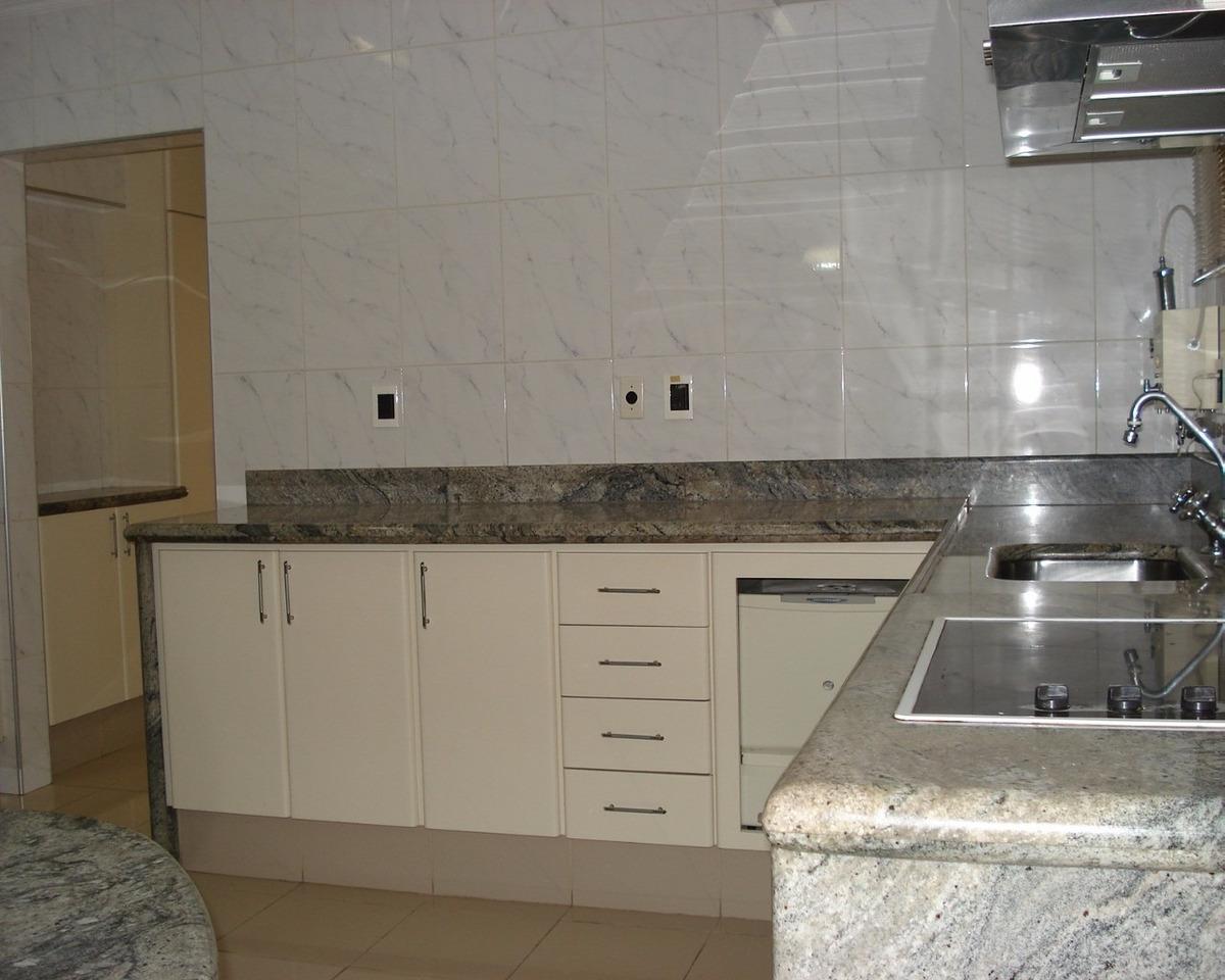 apartamento a venda no cambuí em campinas - imóveis em campinas - ap01548 - 4240025