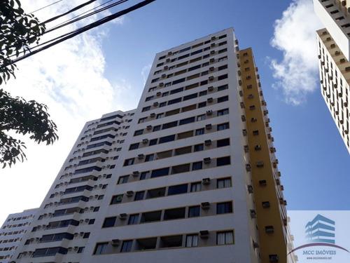 apartamento a venda no cantera, lagoa nova