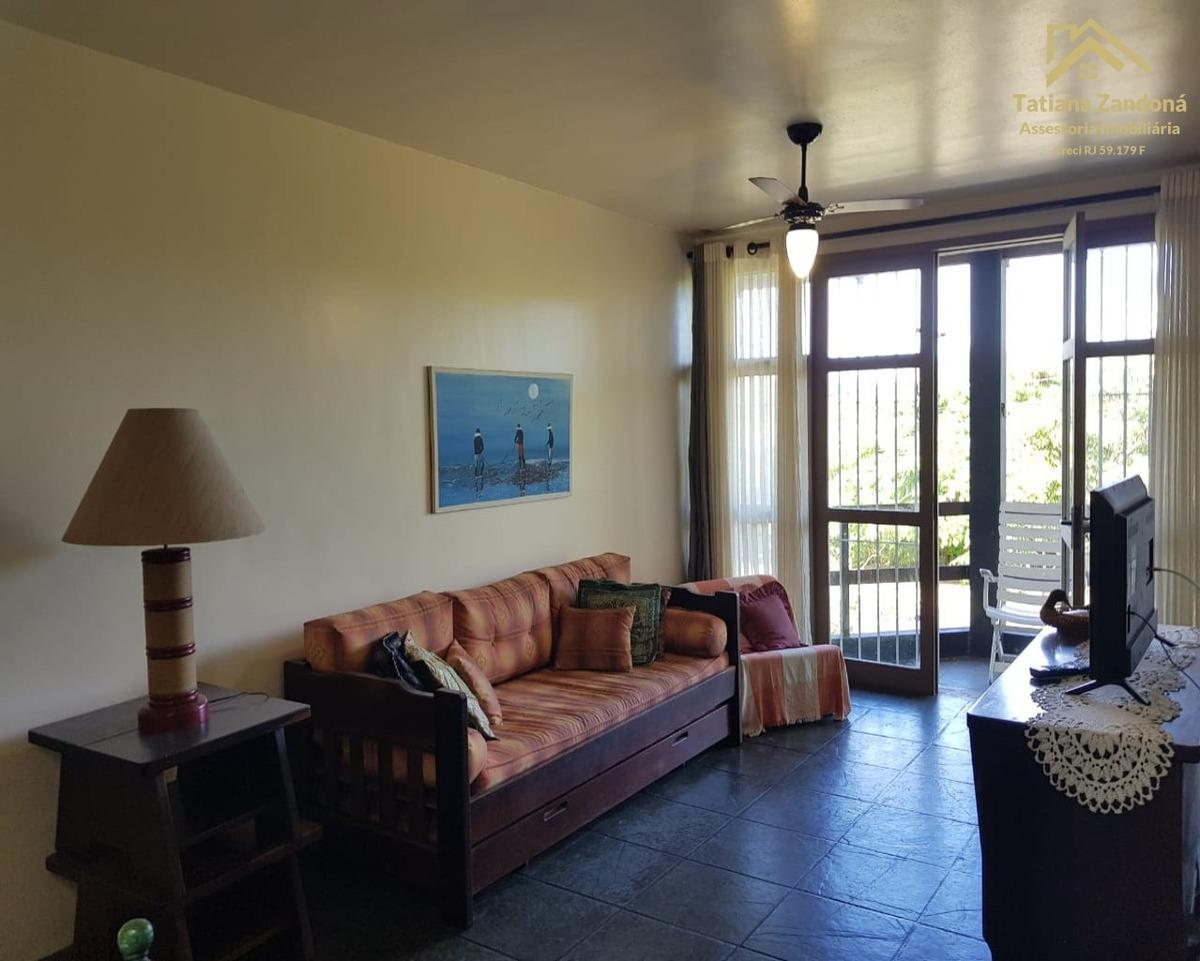 apartamento a venda no centro - ap00014 - 34093313