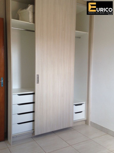 apartamento a venda no condomínio florence em valinhos/sp - ap00627 - 33845579