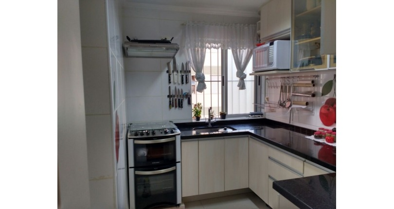 apartamento a venda no condomínio portal dos bandeirantes
