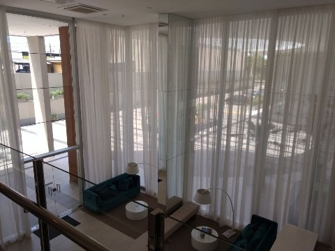 apartamento a venda no edifício hub long stay. bairro ribeirânia. - ap06002 - 32100650