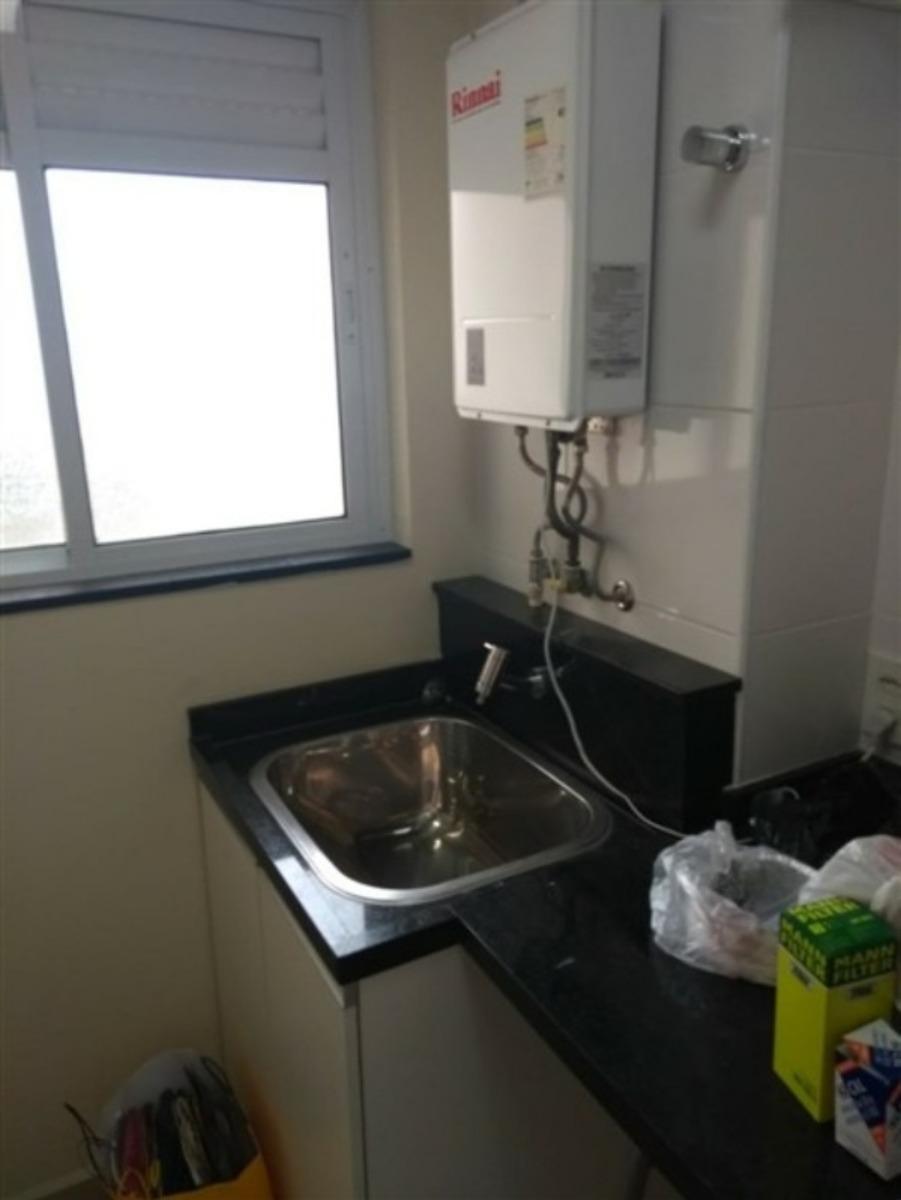 apartamento a venda no engenheiro goulart, são paulo - v3140 - 32895120