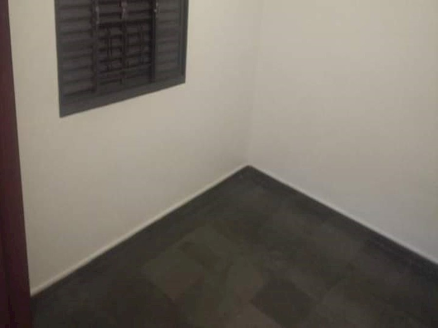 apartamento a venda no florida sao roque - 1511