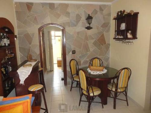 apartamento a venda no guarujá - b 1886-1