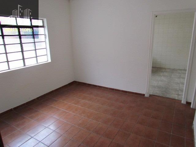 apartamento a venda no ipiranga com 02 dormitórios   m1643