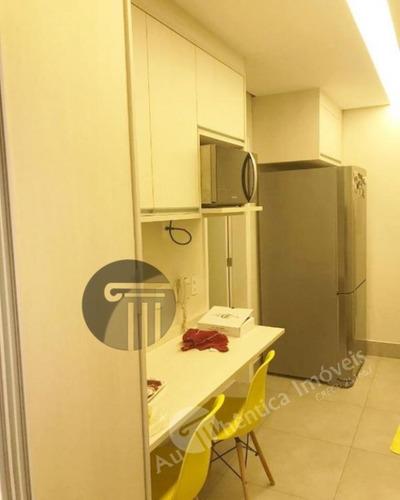 apartamento a venda no jaguaré, são paulo - 4948 - 33823887