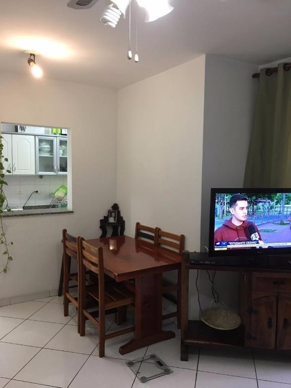 apartamento a venda no jardim bonfiglioli. eduardo 79453