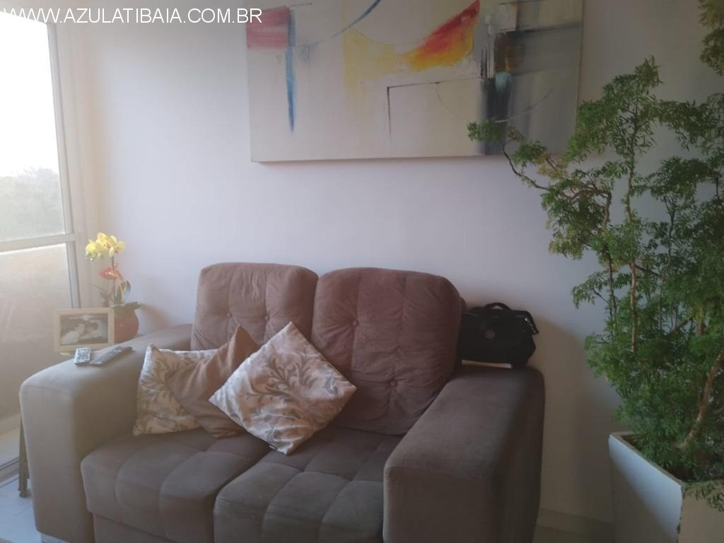 apartamento a venda no jardim dos pinheiros, atibaia bairro residencial, próximo a comércios... - ap00049 - 34618011