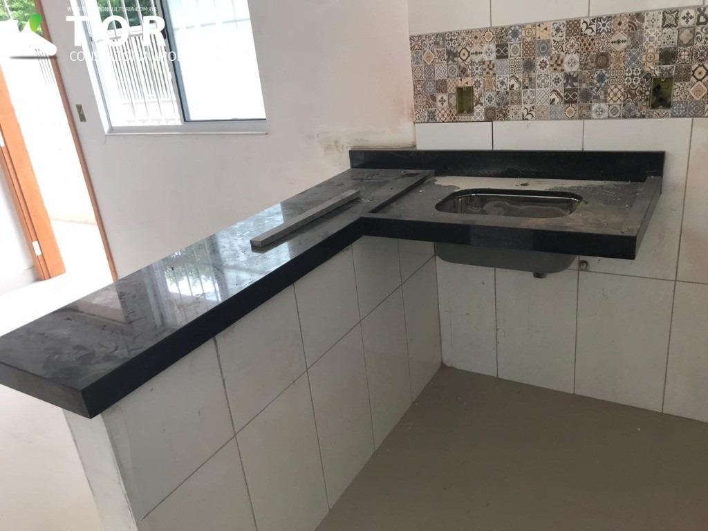 apartamento a venda no jardim leocádia - ap00364 - 33715250