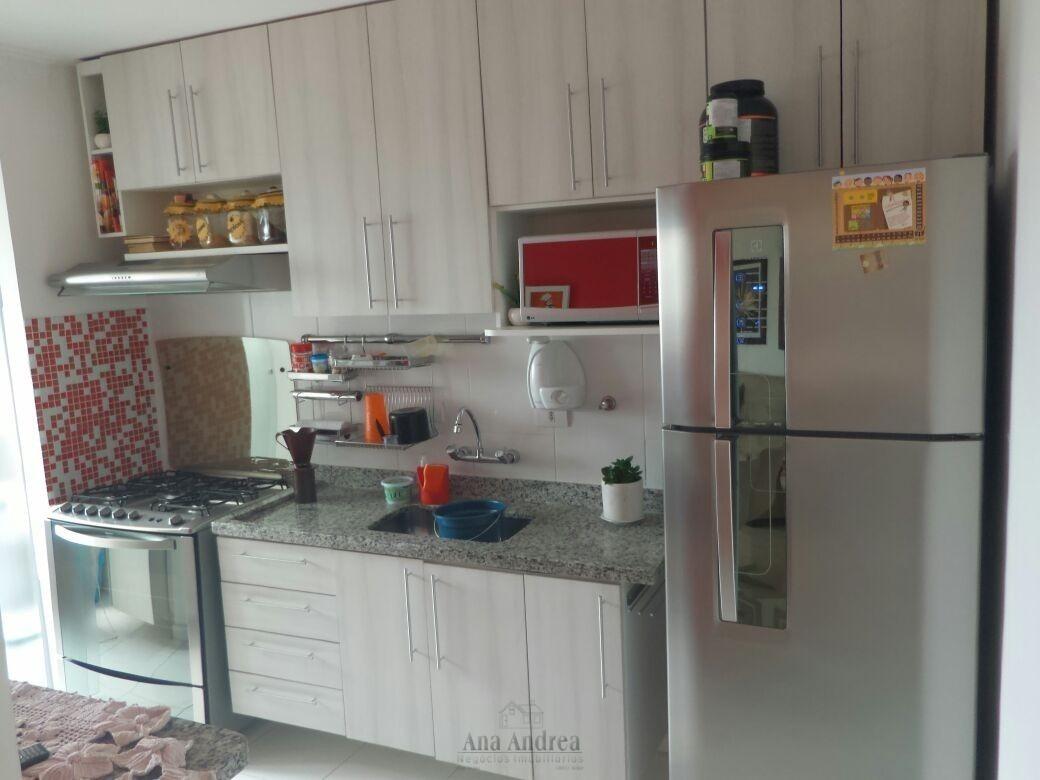 apartamento a venda no laranjeiras com dependência - 1405-1