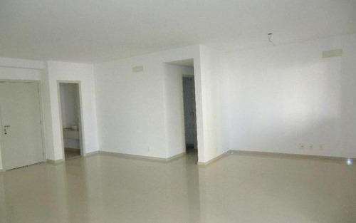 apartamento a venda no morumbi.
