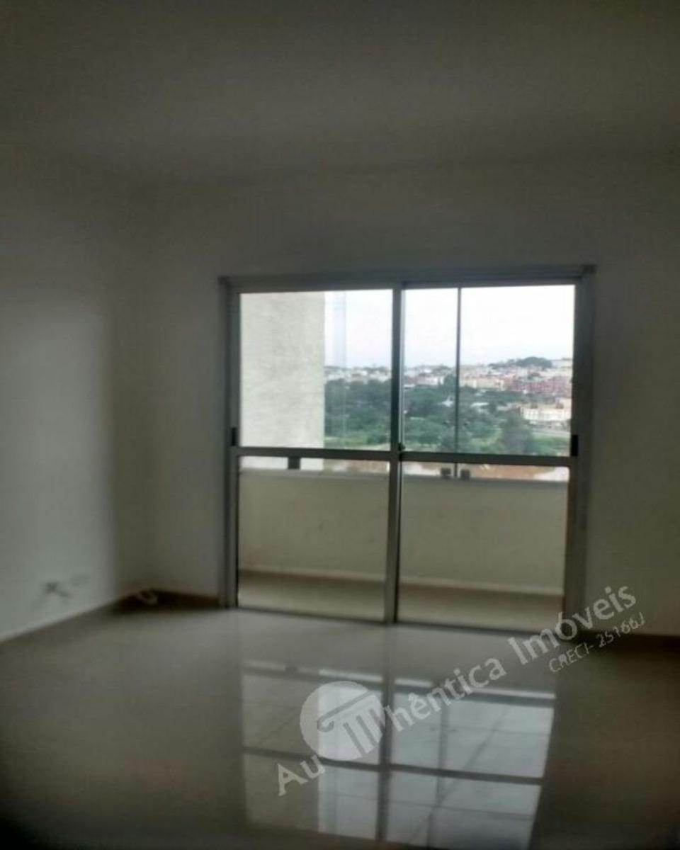 apartamento a venda no são pedro, osasco - 3879 - 33823101