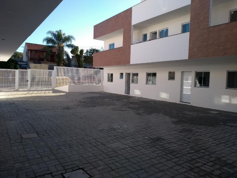apartamento a venda no vila formosa, sorocaba - sp - ap00141 - 34123514
