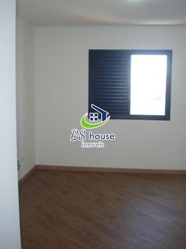 apartamento a venda  no vila gilda - 5995