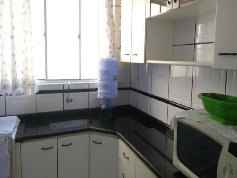 apartamento a venda no vila nova, são roque - sp - ap00145 - 34157957