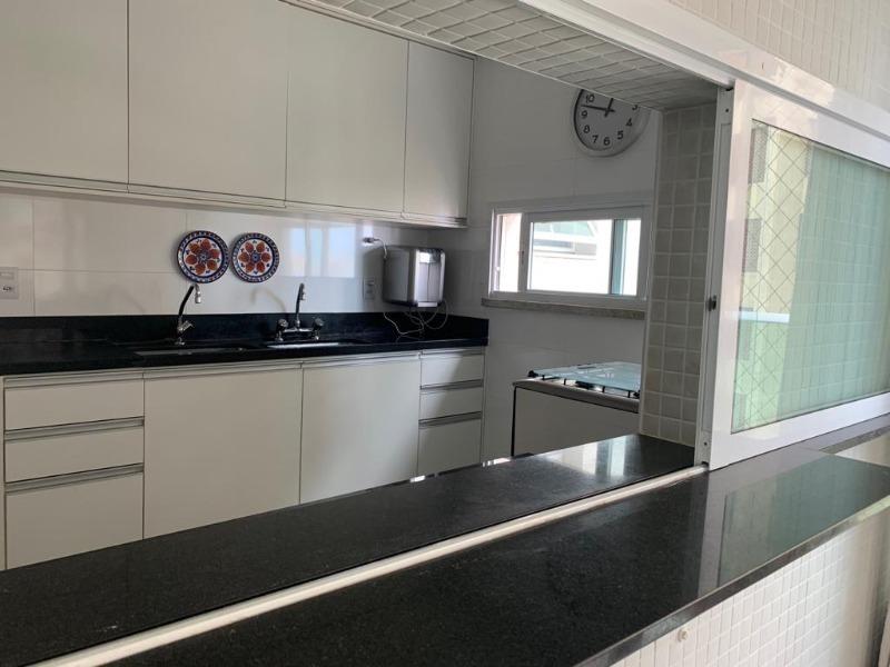 apartamento a venda no villa augusta 4 quartos suties 187,4m2 na graça - adr659 - 67856714
