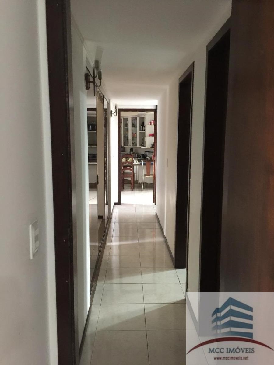 apartamento a venda ou aluguel em capim macio