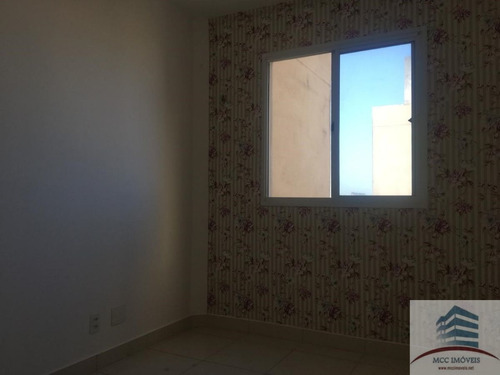 apartamento a venda ou repasse novo sttilo, nova parnamirim