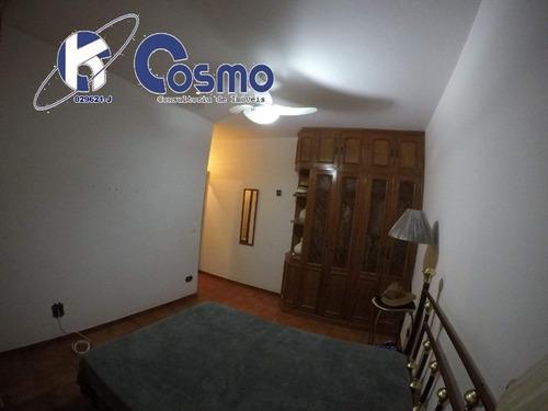 apartamento a venda, permuta ou locação anual no guarujá, praia da enseada - ap00339 - 32854774