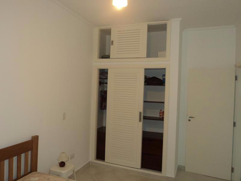 apartamento a venda peruibe